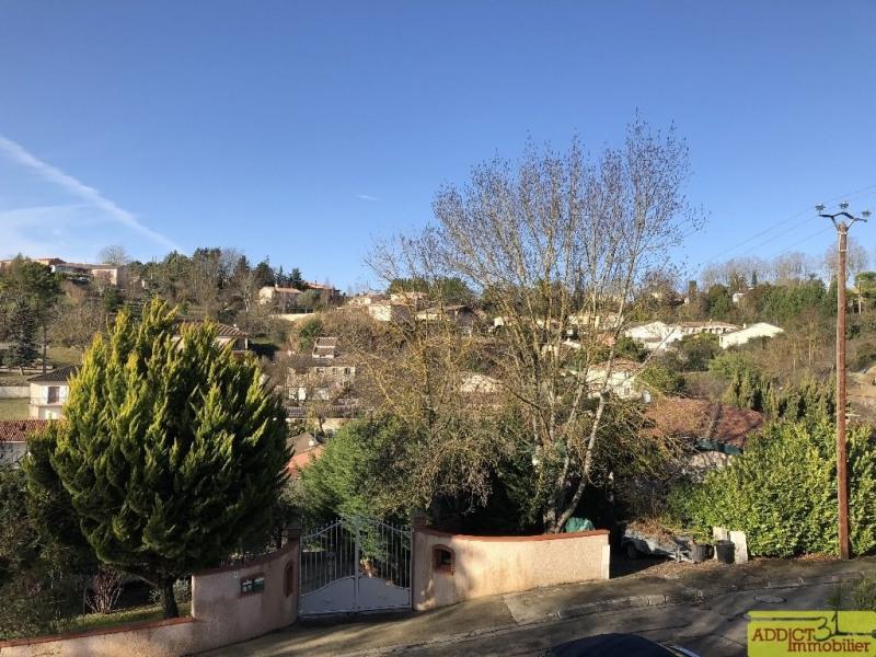 Vente maison / villa Montastruc-la-conseillere 309750€ - Photo 6