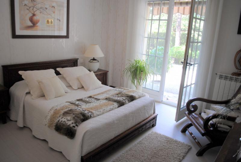 Vente maison / villa Fayence 475000€ - Photo 30