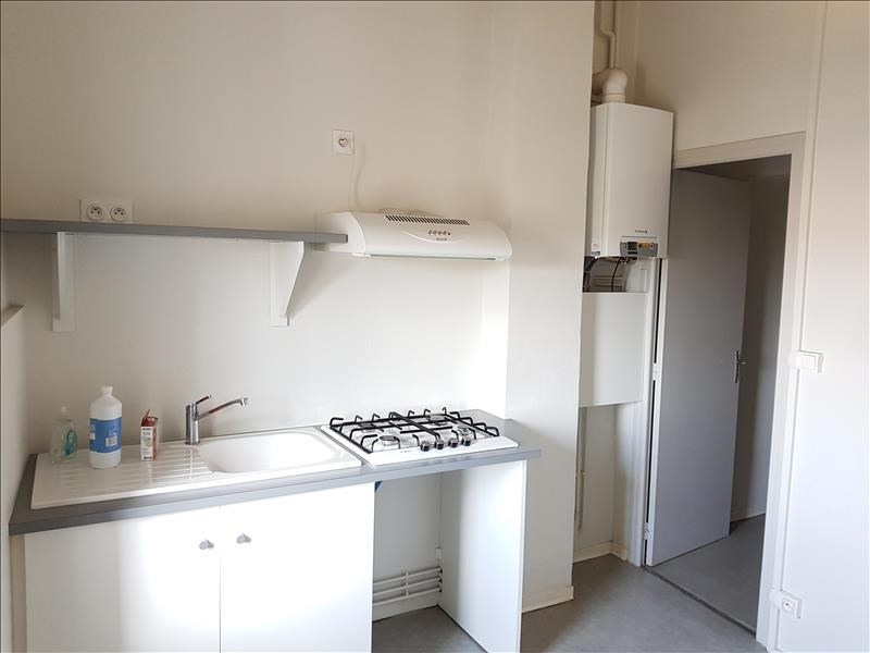 Vente appartement Agen 160 000€ - Photo 6
