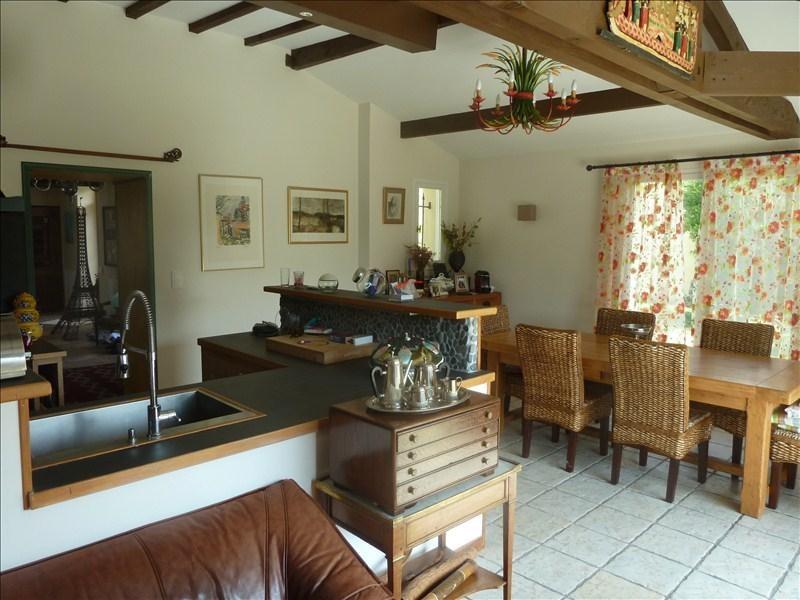 Sale house / villa Pau 399000€ - Picture 4