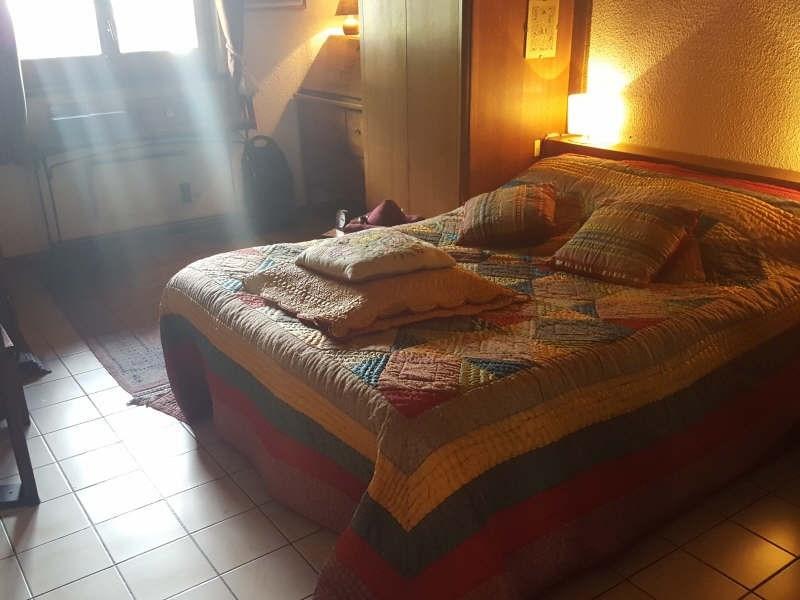 Deluxe sale house / villa Chamonix mont blanc 647000€ - Picture 8