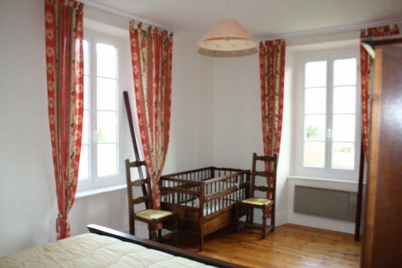 Sale house / villa Ancizan 299250€ - Picture 9