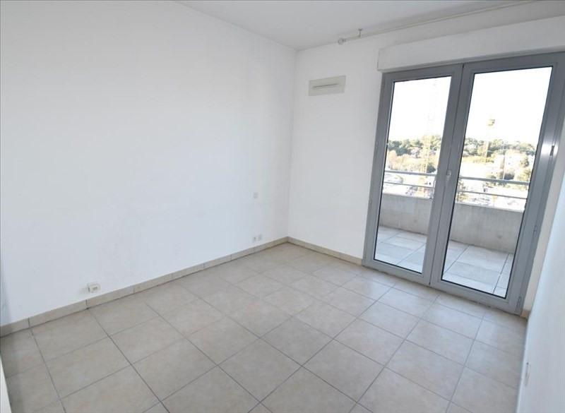 Vente appartement Castelnau le lez 298000€ - Photo 4