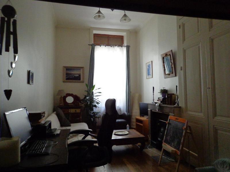 Location appartement Lyon 6ème 820€ CC - Photo 4