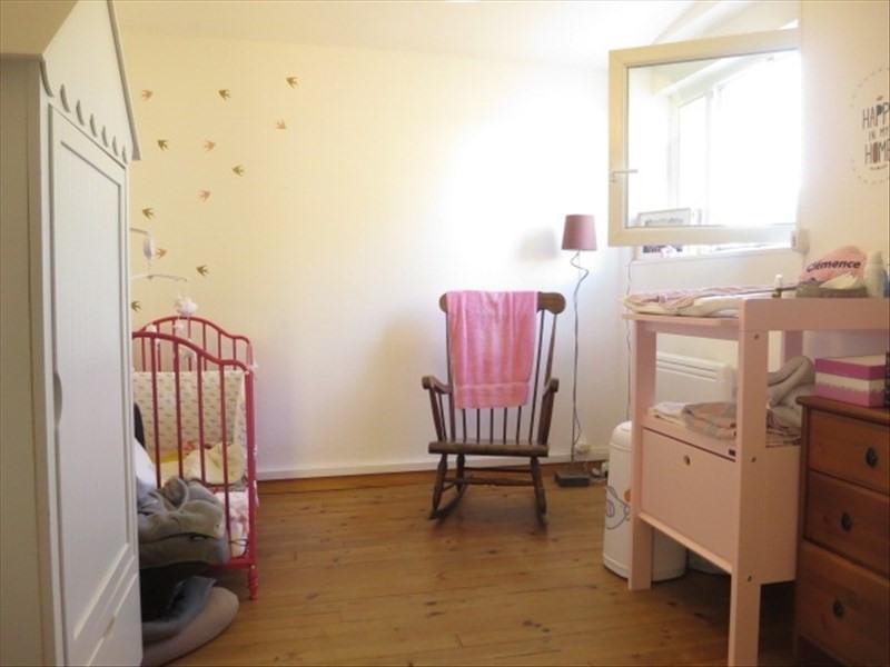 Sale house / villa Carcassonne 128000€ - Picture 8