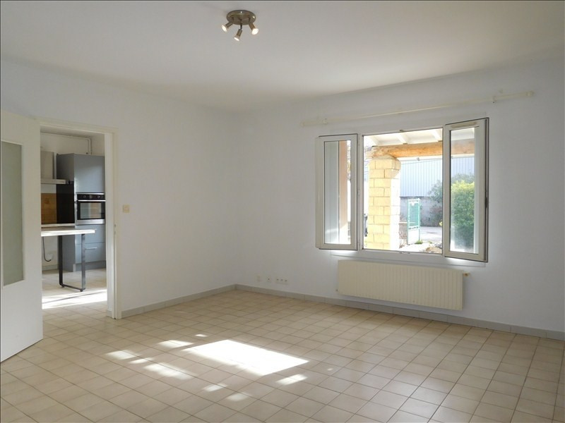 Vente maison / villa Carpentras 165 075€ - Photo 3
