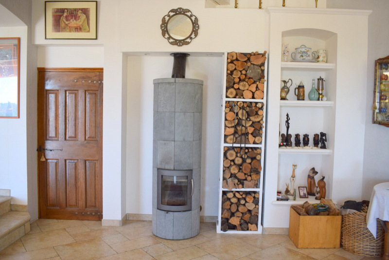 Vente de prestige maison / villa Seillans 750000€ - Photo 22