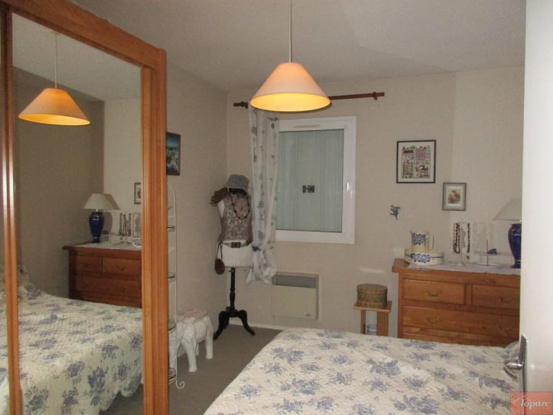 Vente appartement Castanet-tolosan 129000€ - Photo 5
