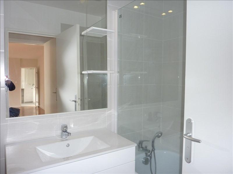 Location appartement Marseille 8ème 750€ CC - Photo 4
