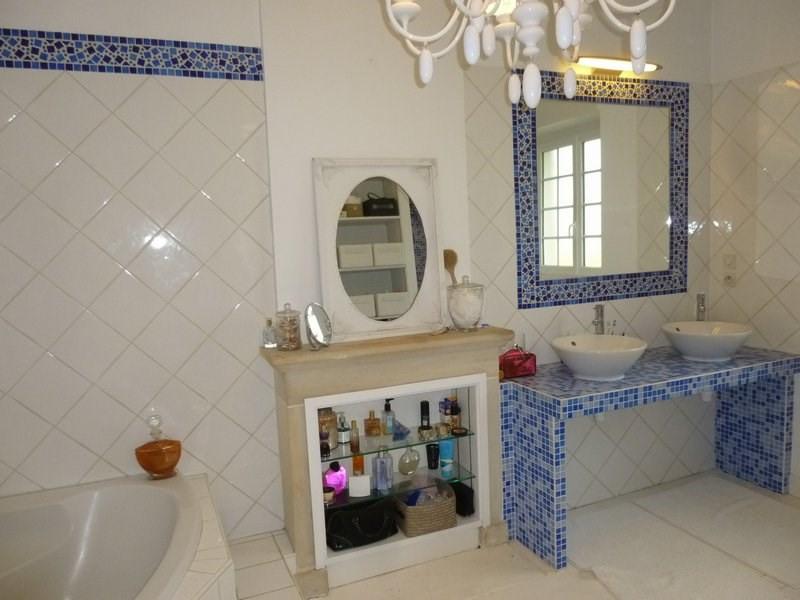 Sale house / villa Basly 462000€ - Picture 10