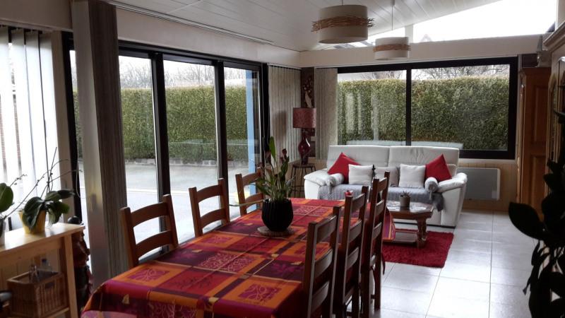 Sale house / villa Prox thérouanne 211000€ - Picture 3