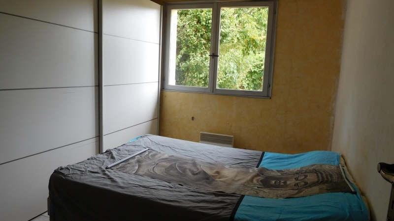 Sale house / villa St savin 129000€ - Picture 4