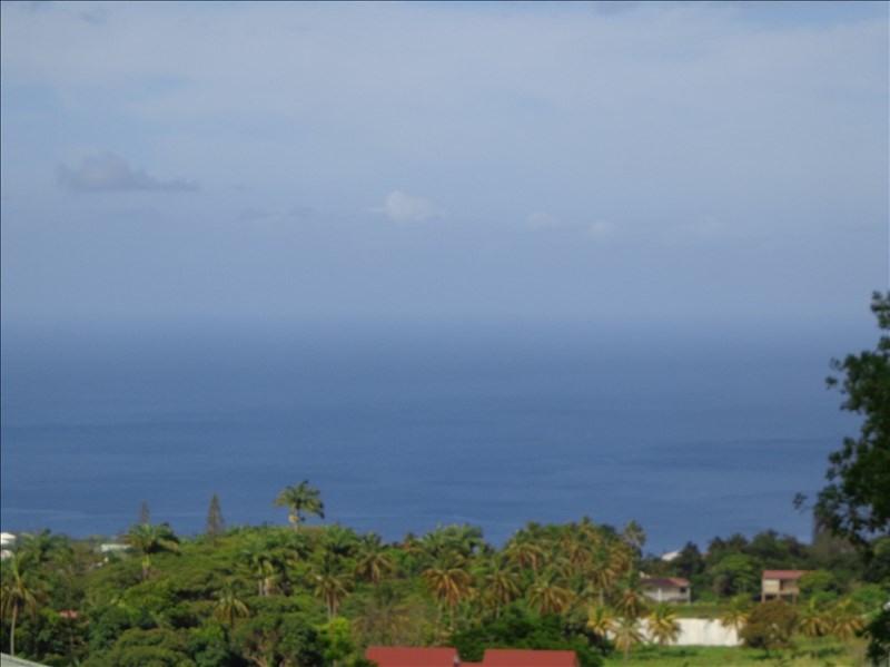 Investment property house / villa Saint-claude 795000€ - Picture 3