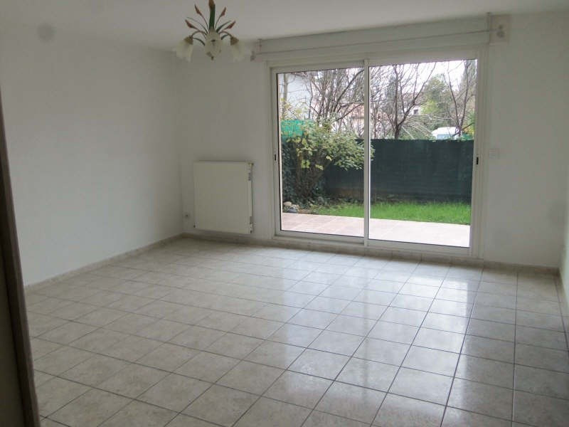 Sale apartment Oraison 164 000€ - Picture 2