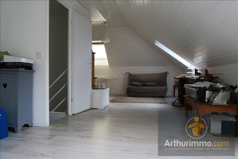 Sale house / villa Savigny le temple 239500€ - Picture 8