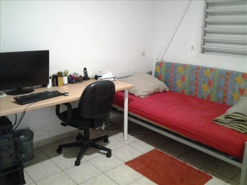Venta  apartamento Les abymes 153000€ - Fotografía 1