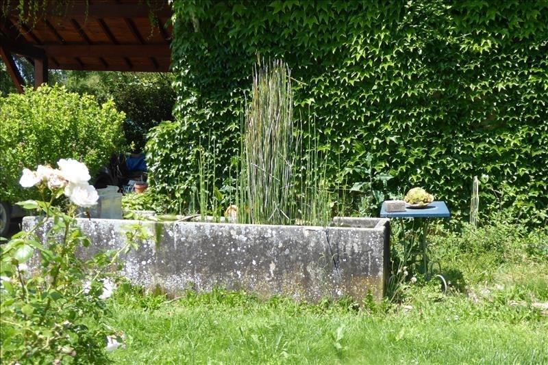 Verkoop  huis Bourgoin jallieu 210000€ - Foto 7