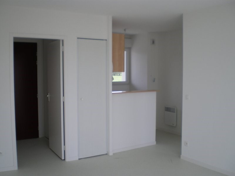 Vente appartement St lo 59 400€ - Photo 4