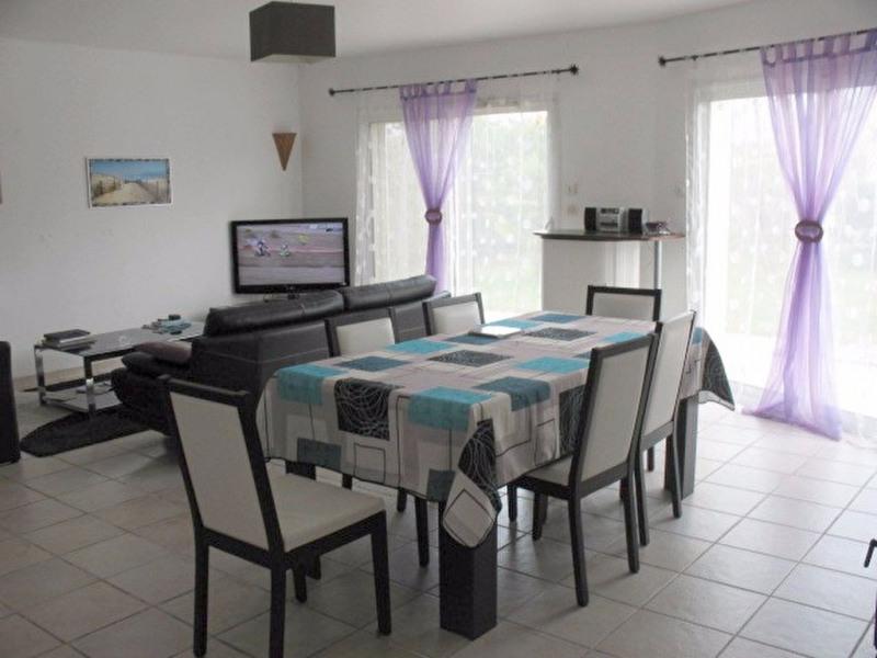 Vente maison / villa Chaillevette 225000€ - Photo 9