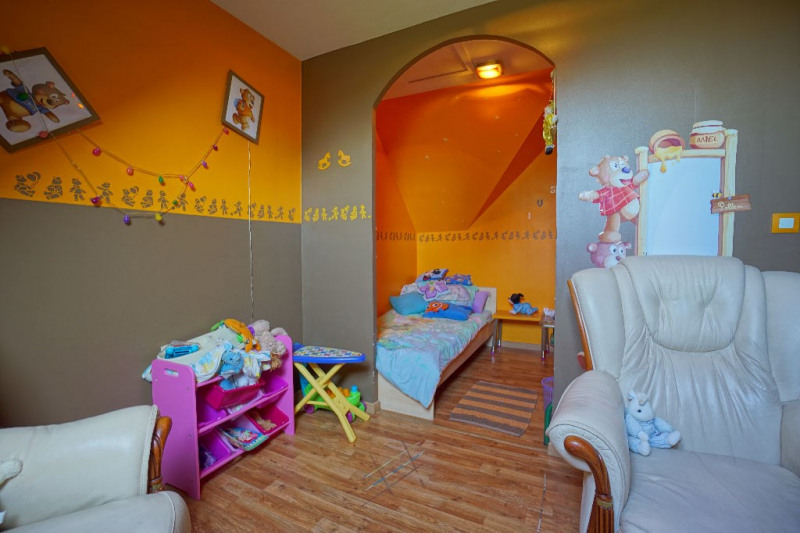 Vente maison / villa Etrepagny 259000€ - Photo 12