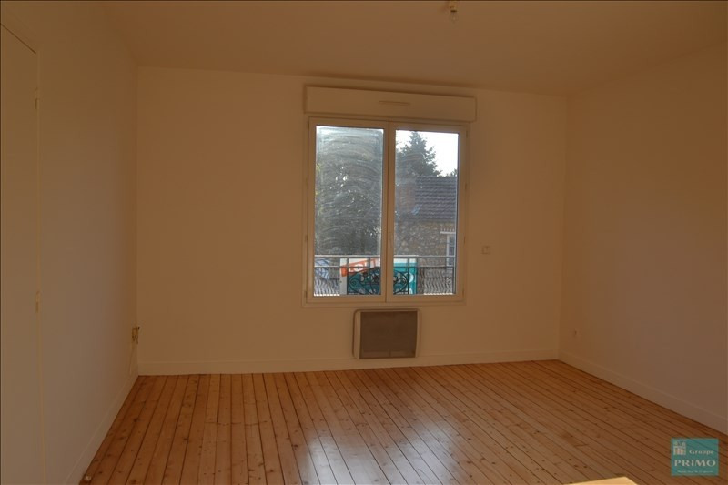 Location appartement Fontenay aux roses 800€ CC - Photo 3
