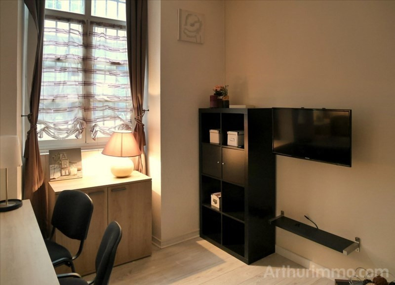 Location local commercial Besancon 350€ HT/HC - Photo 2