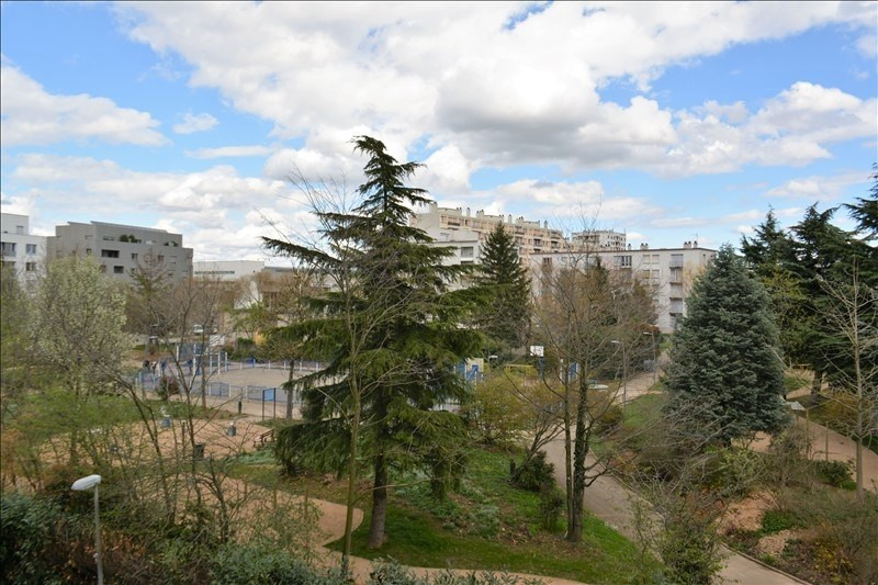 Sale apartment St priest 155 000€ - Picture 11