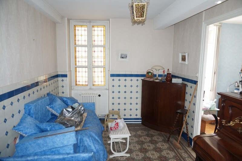 Vente appartement Vienne 299000€ - Photo 6