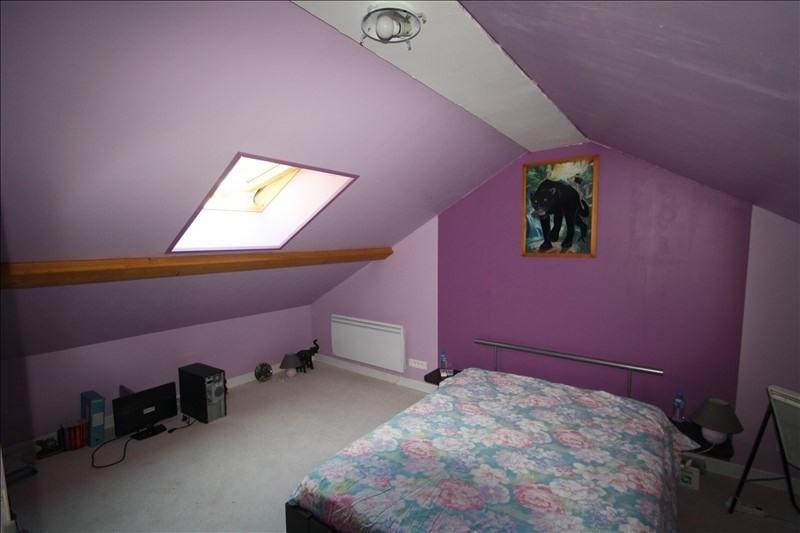 Vente maison / villa Lizy sur ourcq 204000€ - Photo 4