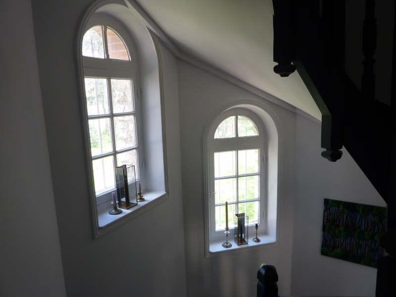 Vente de prestige maison / villa Bourron marlotte 830000€ - Photo 7