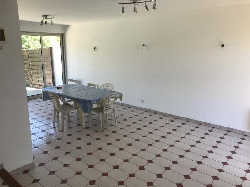 Vente maison / villa Sarzeau 273750€ - Photo 5