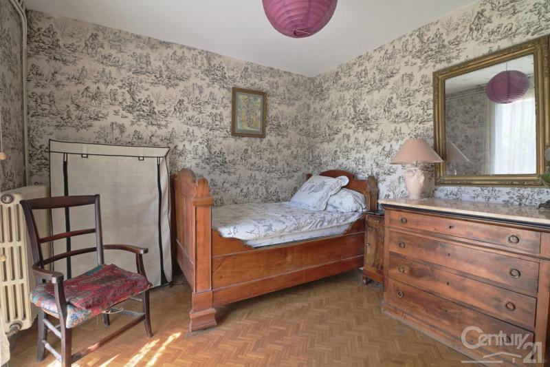 Vente maison / villa Toulouse 313000€ - Photo 13