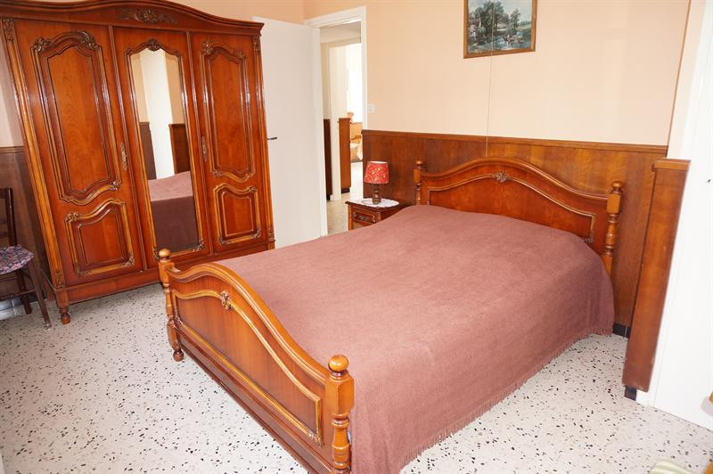 Vacation rental house / villa Stella plage 271€ - Picture 7