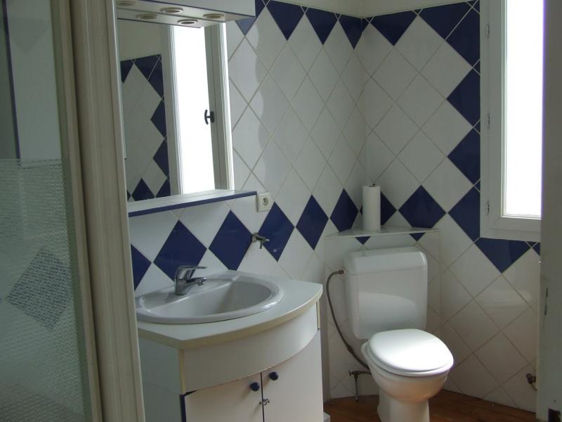 Vente maison / villa Petit quevilly 183000€ - Photo 17