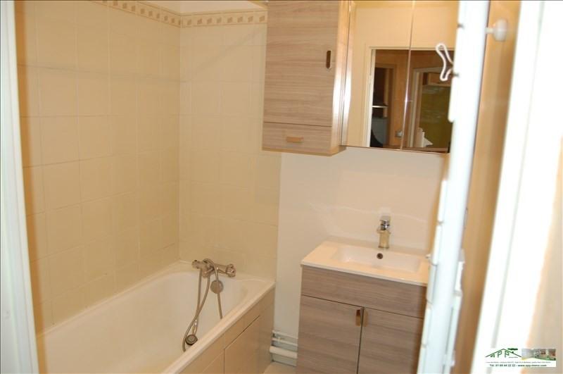 Rental apartment Draveil 781€ CC - Picture 6