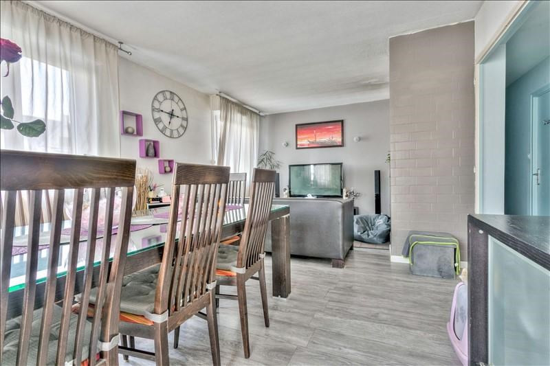 Vente maison / villa Ecole valentin 265000€ - Photo 5