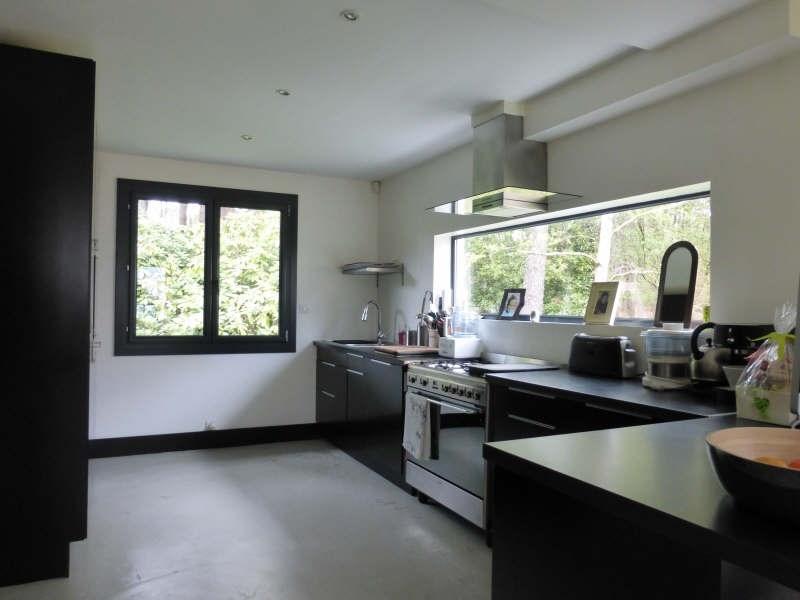 Vente de prestige maison / villa Carnac 605000€ - Photo 4