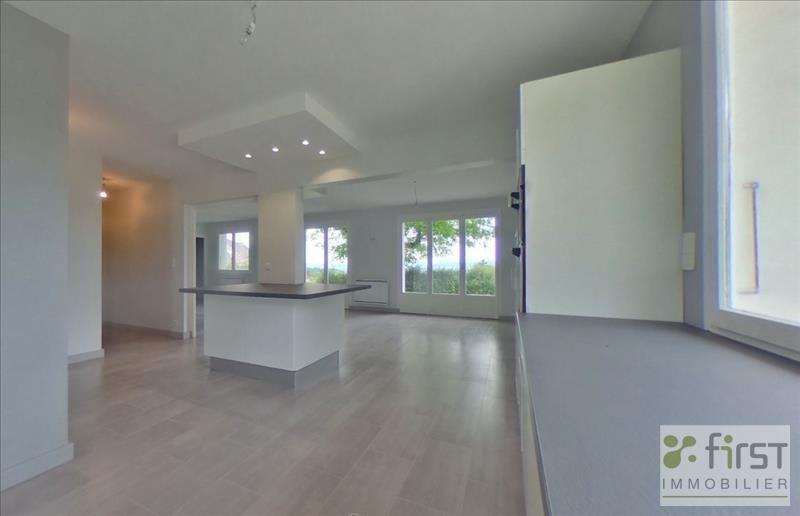 Vendita casa Saint martin bellevue 514000€ - Fotografia 1