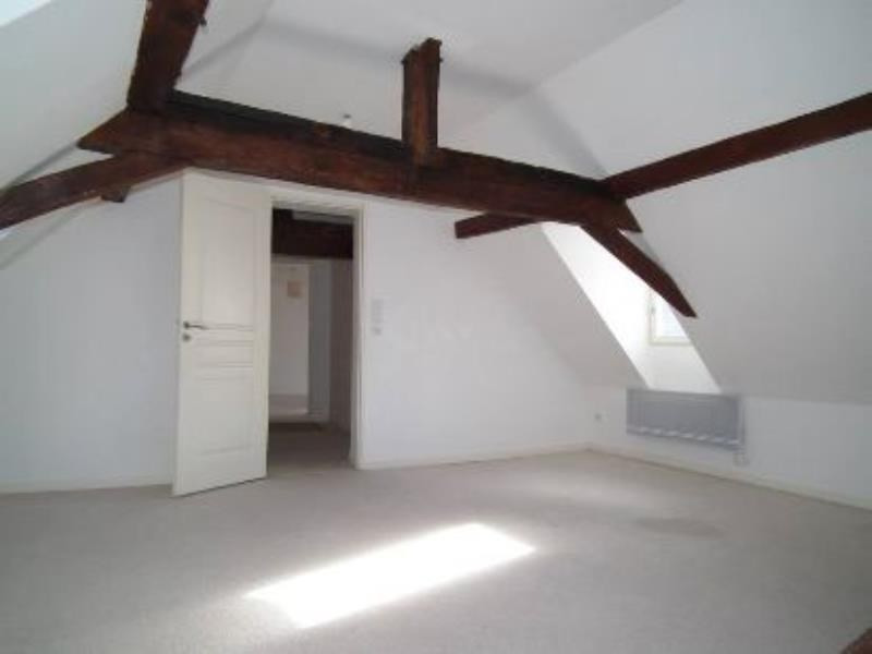 Location maison / villa Ste colome 590€ CC - Photo 4
