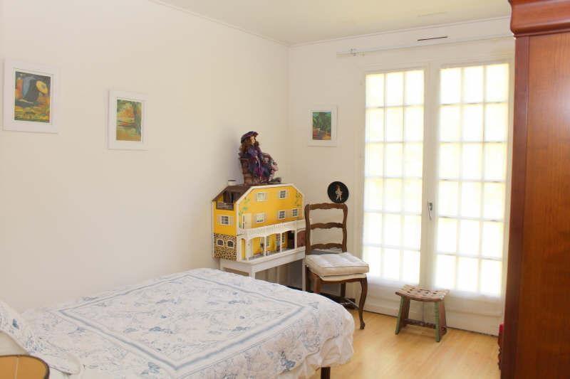 Vente maison / villa Lamorlaye 430000€ - Photo 4