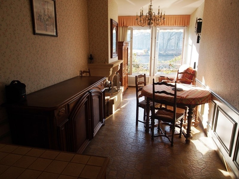 出售 住宅/别墅 Pierrefonds 205000€ - 照片 4
