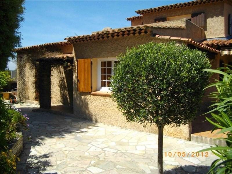 Deluxe sale house / villa St mandrier sur mer 855000€ - Picture 3