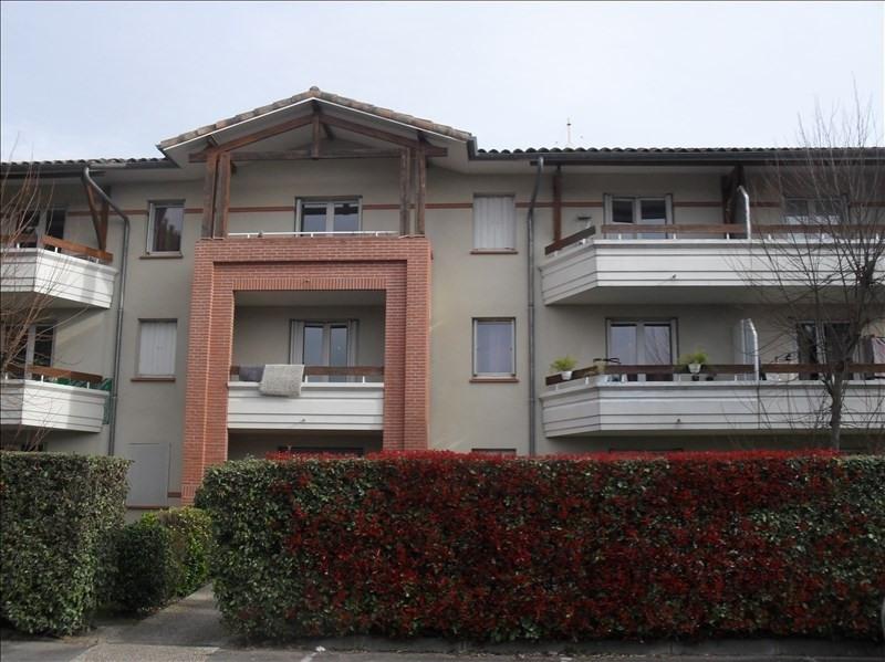 Location appartement Quint 480€ CC - Photo 1