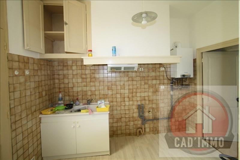 Rental house / villa Bergerac 625€ CC - Picture 4
