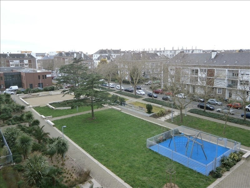Sale apartment St nazaire 177 000€ - Picture 3