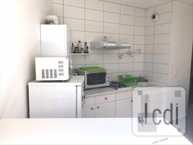 Vente appartement Montélimar 109 000€ - Photo 2