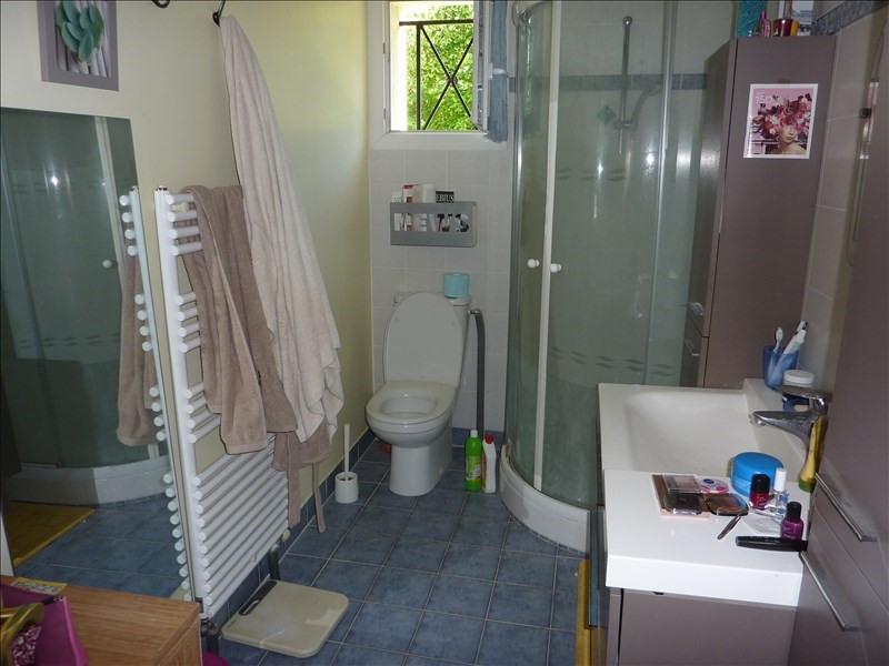 Sale house / villa Bures sur yvette 640000€ - Picture 9