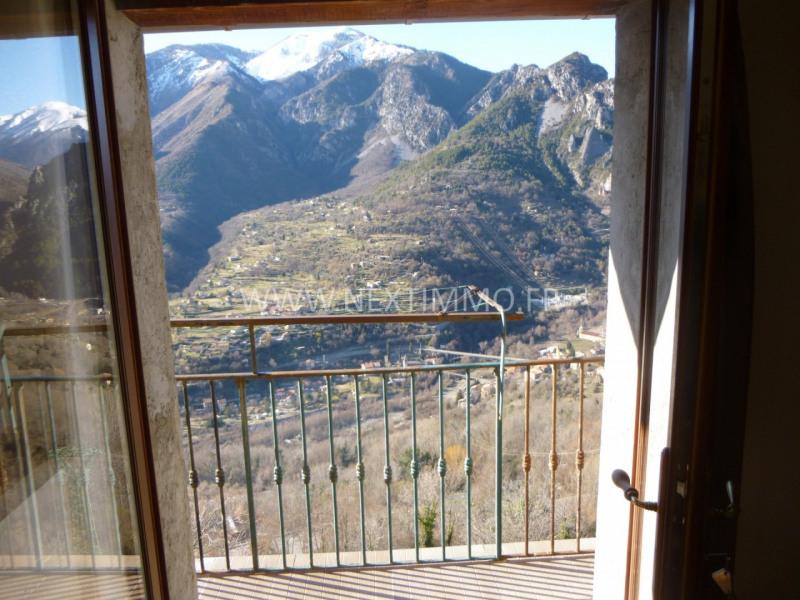 Vente appartement Belvédère 59000€ - Photo 10