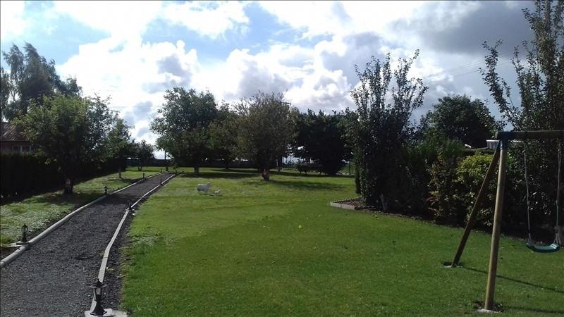 Sale house / villa Epinoy 226500€ - Picture 2