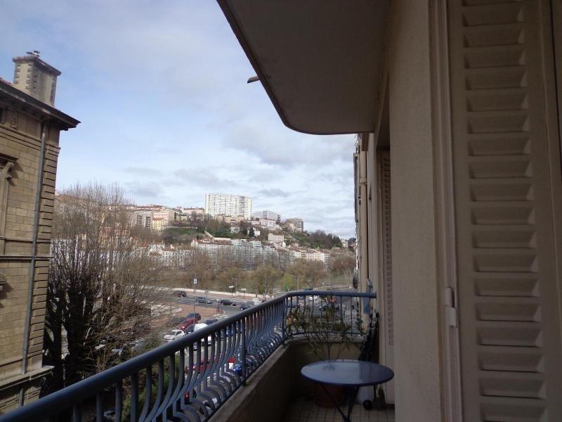 Location appartement Lyon 6ème 1756€cc - Photo 4